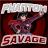 PhantomSavage-1675 avatar image