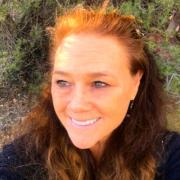 Photo of Sara Bachmeier