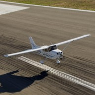 fly72j
