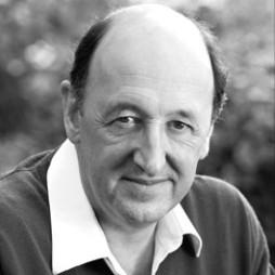 avatar for François Martin