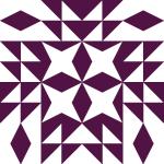 Мультфильм 【Монстры На Каникулах Трансформания】 (мультфильм 2021) Смотреть Онлайн В Хорошем HD 720, 1080