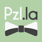 View pzl's Profile