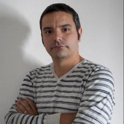 avatar de Ruben