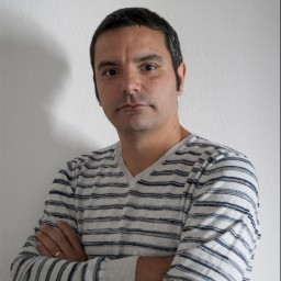 avatar de Rubén
