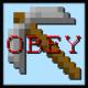 Conczin's avatar
