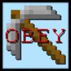 View user-100119975's Profile
