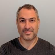 Dave Mangot - DevOps transformation professional avatar