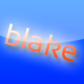 blakenz