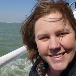 Hi! I'm Jen.