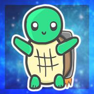 TurtleGalaxy