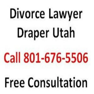 Divorce Lawyer Draper Utah