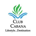 Clubcbana