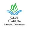 Clubcabana