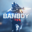 BanBoy85