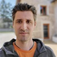 François Pluchino