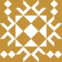 gravatar for ninakmrajala