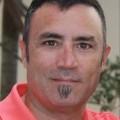 Ron Burdine