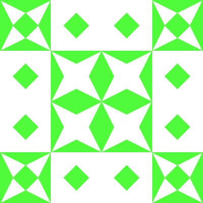 TypeWriter avatar