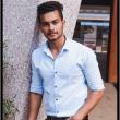 Mayank Kabtiyal