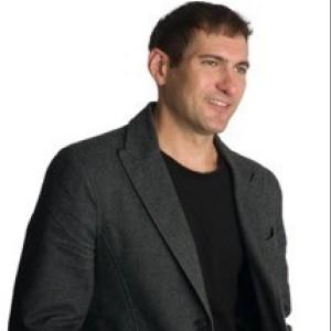 Alan Bavosa