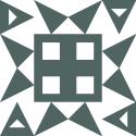 Immagine avatar per Allegra