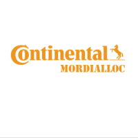 Avatar of Continental Mordialloc