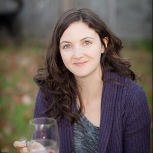 Kerri-Ann Jennings, MS, RD