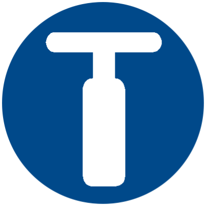 tertiaryinfotech