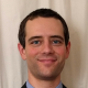 Owen Heisler's avatar