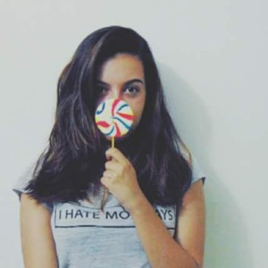 Daniela M