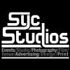 SYC Studios