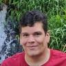 JulianD