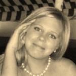 Amy Durrant