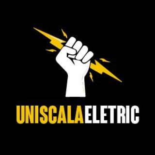 uniscalaeletric