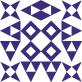 gravatar for juanmafernandezm86