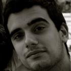 Luca Papapietro