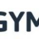 Gymbibel
