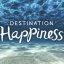 truehappiness1111