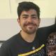 João Paulo Schiavon