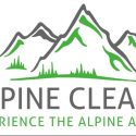 Avatar of alpinecleaners89