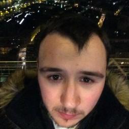 avatar for Pierre Louis