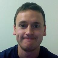 phronmophobic avatar