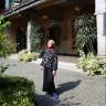 Work and Stay di IBIS BUDGET Hotel Tanah Abang, Jakarta Pusat