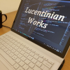 On android, mergeDebugAssets FAILED - last post by Lucentinian Works Co Ltd