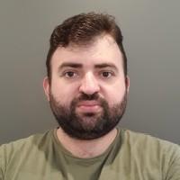 Kassio Kiarelly Soares de Oliveira