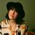 Profile picture of Ashley Bingham