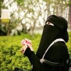 صورة Aisha Saleh