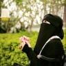 Aisha Saleh