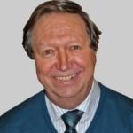avatar for Dr Colin Mercer
