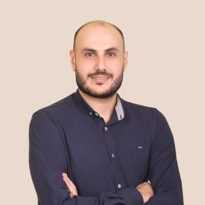 أحمد وائل